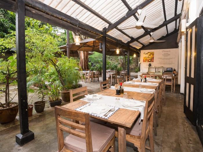 ristorante-pietrasanta-italian-dining-alfresco