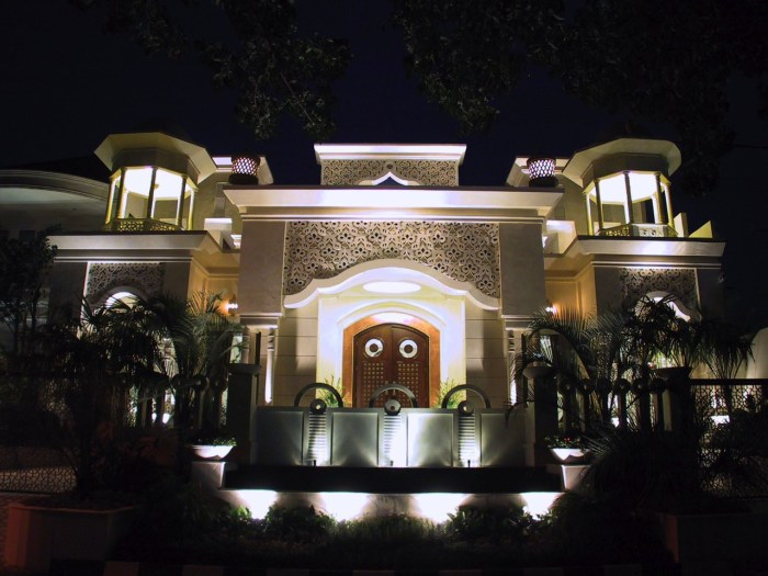 RUMAH_MAROKO_FUNCTION_HOUSE_INDONESIA
