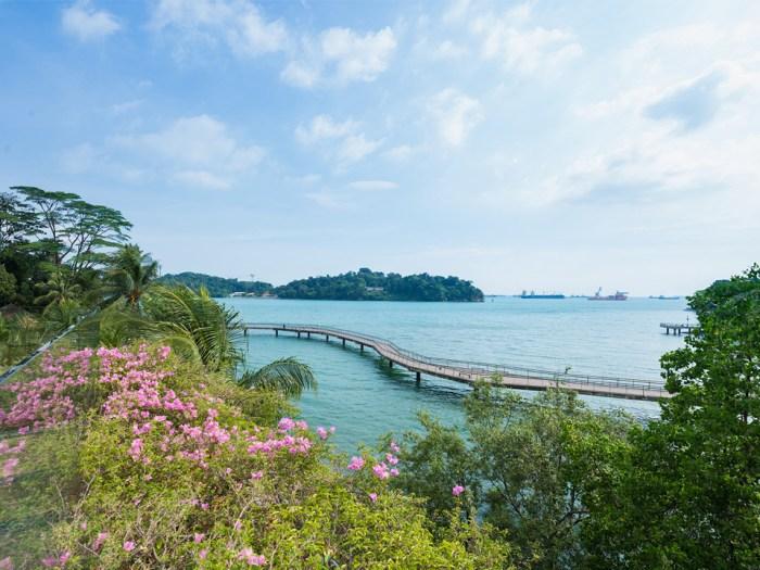 sea-scent-restaurant-outdoor-wedding-space