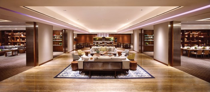 The-Residence-ONFIVE-Event-Space-Jakarta-Indonesia