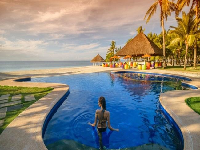 South-Panglao-Resort-Get-Together-Venue