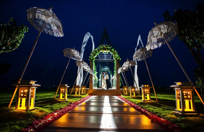 grand_mirage_wedding_celebration_in_bali.jpg