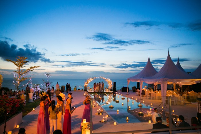 villa-anugrah-engagement-party-event-venue-bali.jpg