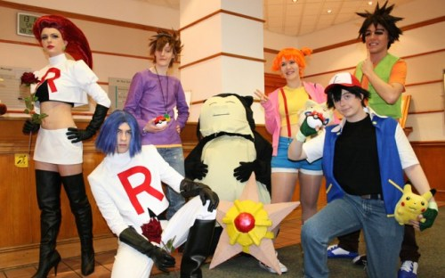 pokemon-group-costume-645x403