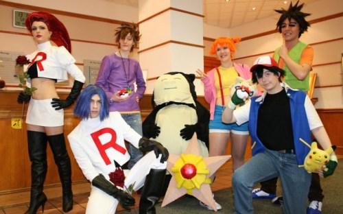 pokemon-group-costume-645x403