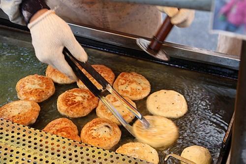Koren-Street-Food.jpg