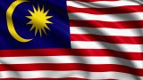 stock-footage-flag-of-malaysia-with-fabric-structure-looping.jpg