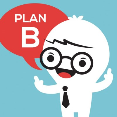 plan-b-cartoon-style_1207-308