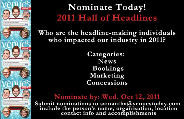 Nominate!