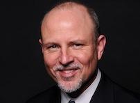 Jon Dorman Appointed GM for AEG Facilities