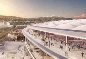 FC Barcelona, Van Wagner Partnership a Gamechanger