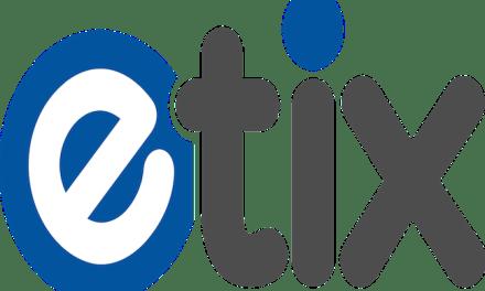 Etix Acquires TicketBiscuit and ExtremeTix