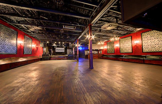 Austin Club Sells For $376,445 on eBay