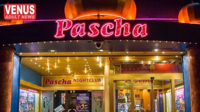 pascha köln