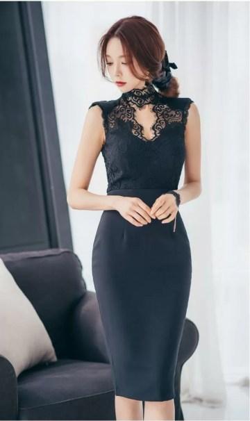 dress008-2