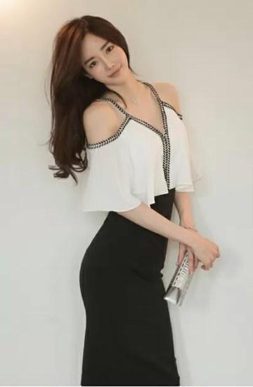 dress5_10
