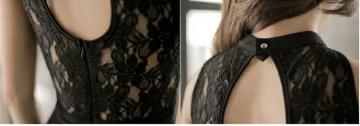 020_dress_11