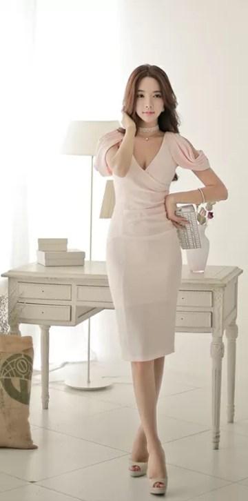 022_dress_12