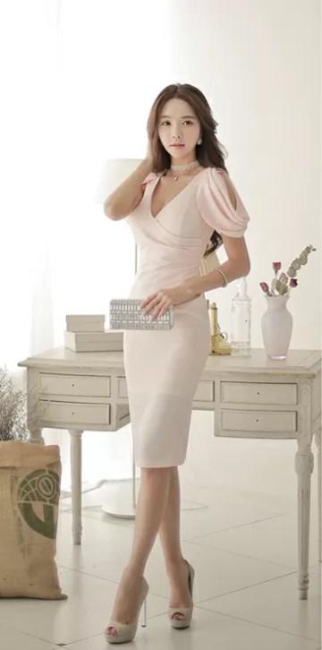 022_dress_13