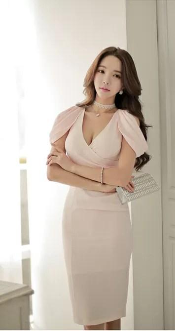 022_dress_04