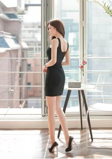 dress32_00