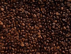 Empyreumatiques : café grillé, moka...