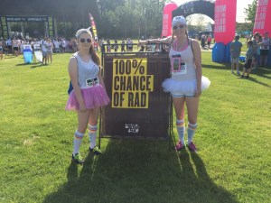 Color Me Rad 2016