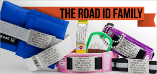 road-id-family Gift