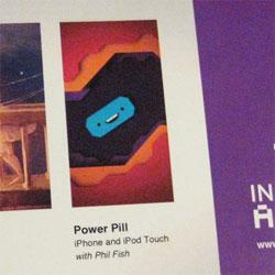 powerpill.jpg