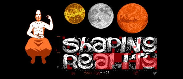 shapingreality.jpg