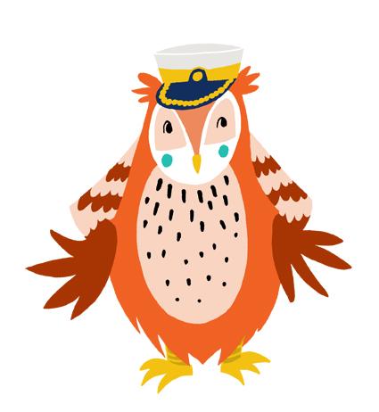 owl-boa-coloured-small