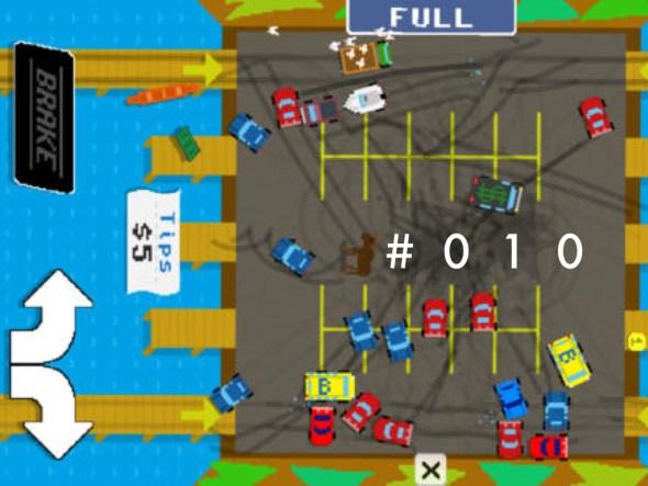 juegos027.007