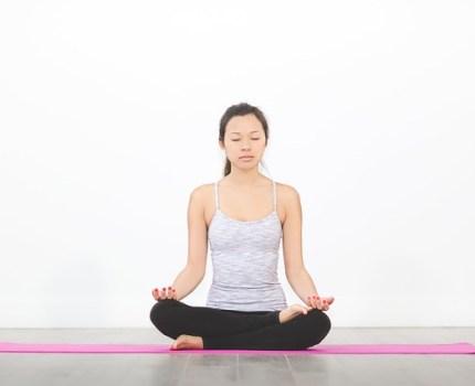 「集中力」は簡単なトレーニングで養うことができる