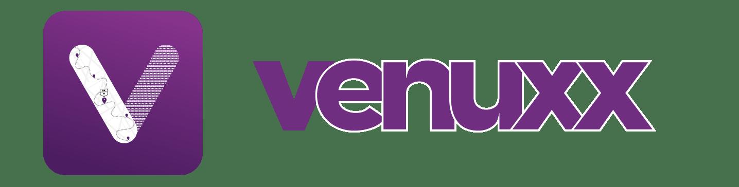 Venuxx