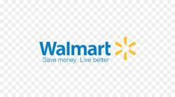 Walmart Coupons screenshot