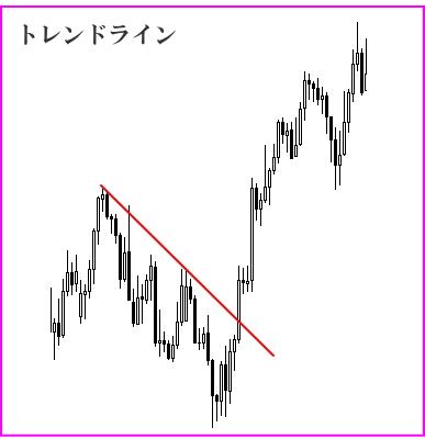 blake-trade3