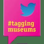 taggingmuseums_logo