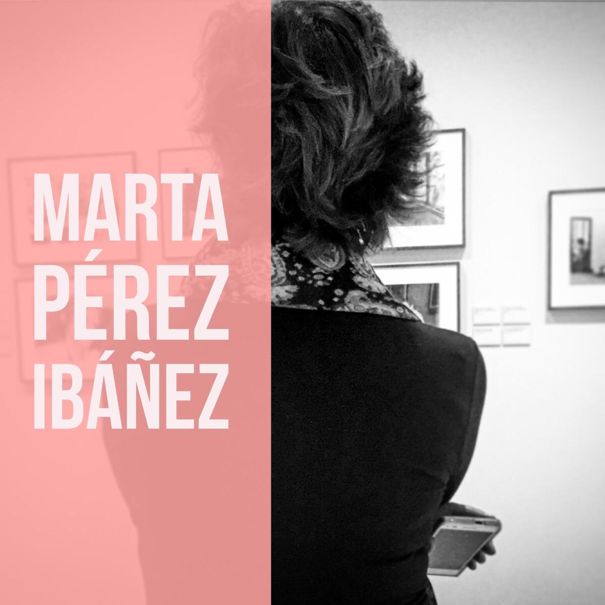 """""""Todo coleccionista de arte es también un mecenas"""" por Marta Pérez Ibáñez"""
