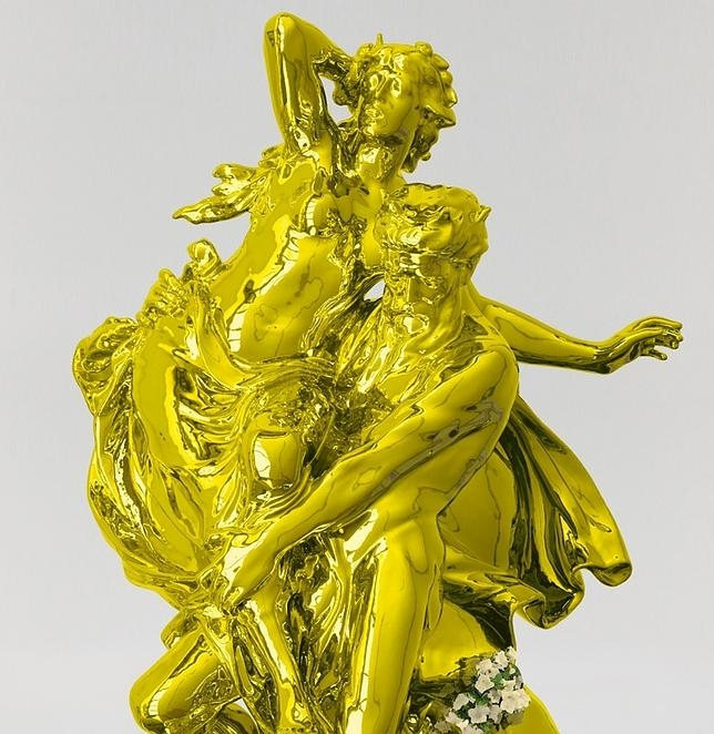 Jeff-Koons-Pluto-and-Proserpina--644x662