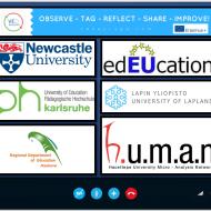 skype-meeting-logos
