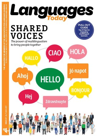 September-2017-Front-cover-of-Languages-Today-Multilingualism