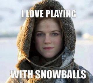 Best-Game-Of-Thrones-Memes34