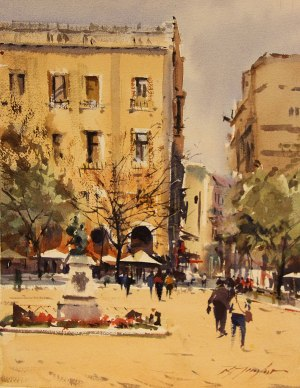 David-Taylor-Watercolor-Demo-2