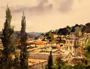 David-Taylor-Watercolor-Demo-3