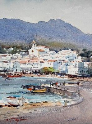 David-Taylor-Watercolor-Demo-5