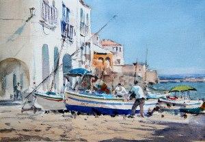 David-Taylor-Watercolor-Demo-7