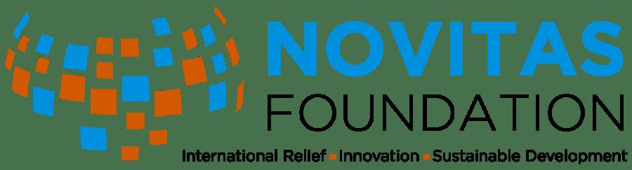 Novitas Foundation