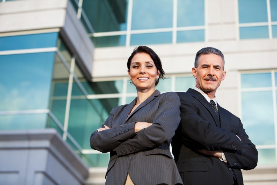 Owners & Facility Managers