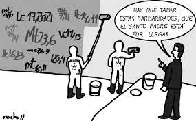 descarga (5)