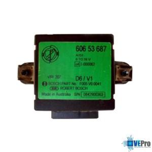 TMPro2-Software-Module-005.jpg